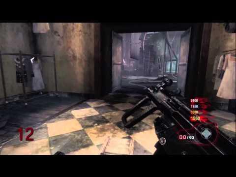زومبي - يخطب من جن | Gameplay Zombies Part 2