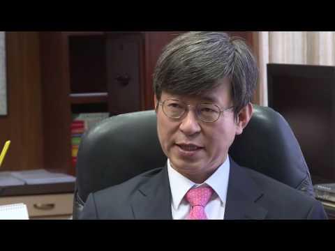 공관 민원 개선, 자구책 마련  5.26.16  KBS America News