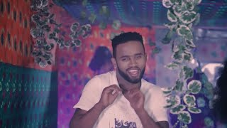 Video Ethiopian music: Yared Negu - Zelelaye(ዘለላዬ) - New Ethiopian Music 2017(Official Video) MP3, 3GP, MP4, WEBM, AVI, FLV Maret 2019