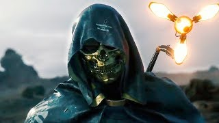 Video Top 10 LEGENDARY Upcoming Games of 2018 & 2019   Most Anticipated Games on PS4, XBOX, PC MP3, 3GP, MP4, WEBM, AVI, FLV September 2018