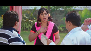 Video LAATU SINGH - PUNJABI FILM || DILJIT DOSANJH || SURVEEN CHAWLA || NEW FULL MOVIE 2017 MP3, 3GP, MP4, WEBM, AVI, FLV September 2018