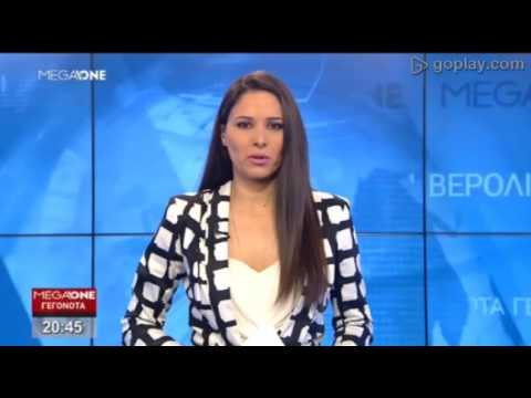 Tο Κυπριακό σε κρίσιμο σταυροδρόμι, λέει ο Πρόεδρος Αναστασιάδης