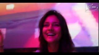 Miss Nine feat. Kyler England - Stranger