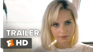 Collide Official Trailer  1  2016    Felicity Jones  Nicholas Hoult Movie Hd