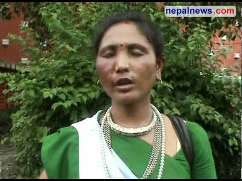 Video Tharu women celebrate Jitiya festival download in MP3, 3GP, MP4, WEBM, AVI, FLV January 2017