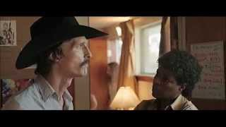 Nonton Dallas Buyers Club (2013) Scene: