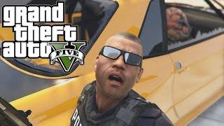 GTA 5 Fails Wins & Funny Moments: #67 (Grand Theft Auto V Comp...