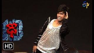 Video Mukul Performance | Dhee 10 | 2nd August 2017| ETV Telugu MP3, 3GP, MP4, WEBM, AVI, FLV Oktober 2017