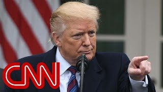 Video Trump grilled over shutdown, border wall (entire Rose Garden Q&A) MP3, 3GP, MP4, WEBM, AVI, FLV Januari 2019