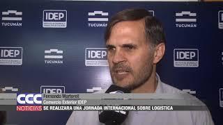 Fernando Martorell
