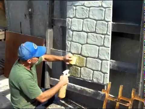 DOWNLOAD LAGU Декоративный прессованный (тонкослойный) бетон FREE MP3 DOWNLOADS MP3TUBIDY