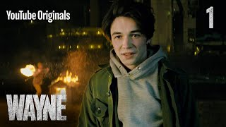 "Video Wayne | Ep 1: ""Get Some Then"" MP3, 3GP, MP4, WEBM, AVI, FLV Januari 2019"