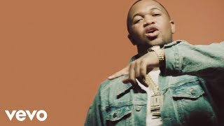 T.I. & Quavo Baller Alert rap music videos 2016