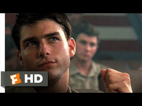 Video Top Gun (2/8) Movie CLIP - Arrogant Pilot (1986) HD download in MP3, 3GP, MP4, WEBM, AVI, FLV January 2017