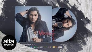 Virzha -  Satu [Full Album] 2015 - HQ audio