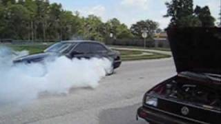 Nonton BMW 540i e39 BAD ASS BURNOUT Film Subtitle Indonesia Streaming Movie Download
