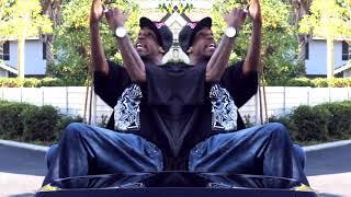 Ca$his - Hip Hop ( Produced by Rikanatti - Shady Records)