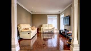 Maison à Vendre Longueuil Prestige 895000$ House For Sale Longueuil
