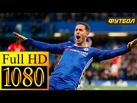 Chelsea vs Manchester United 4 0  All Goals and Extended Highlights   HD  2 3 10 2016