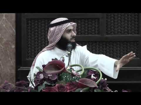 يعاكس الفتيات ويقرأ القرآن
