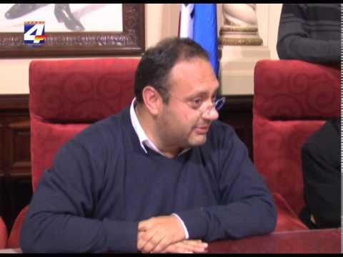 Intendencia dará continuidad a acciones penales iniciadas al alcalde de Porvenir cuando era funcionario del Municipio
