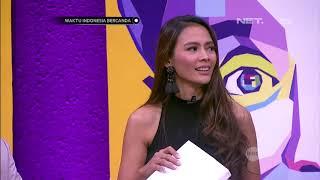 Video Harmoni Suara Kang Denny dan Ully Triani Membawa Kemenangan (2/4) MP3, 3GP, MP4, WEBM, AVI, FLV April 2019