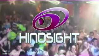 Nonton Hindsight  The History Double Cd Album   Video Trailer Film Subtitle Indonesia Streaming Movie Download