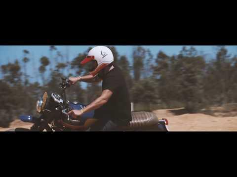 Vídeos de 'NEXX presenta su casco X G200 , auténtica nostalgia offroad '