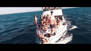 دانلود موزیک ویدیو بیخیال (با امیرعلی) (ورژن جدید) افشین