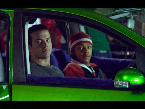 Video The Fast And The Furious: Tokyo Drift - Trailer (HD) download in MP3, 3GP, MP4, WEBM, AVI, FLV January 2017
