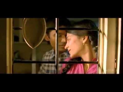 Video Kannazhaga 3 Video Song HD by Chillax Shruti download in MP3, 3GP, MP4, WEBM, AVI, FLV January 2017