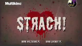 Film do artykułu: ENEMEF: Noc Horrorów -...