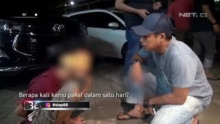 Video Modus Curanmor dan Jambret, Pemuda Ini Konsumsi Sabu Sebelum Melakukan Kejahatan - 86 MP3, 3GP, MP4, WEBM, AVI, FLV Januari 2019