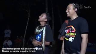 Video Pak dhen ngerjain pocong Suka Kolor MP3, 3GP, MP4, WEBM, AVI, FLV Maret 2019