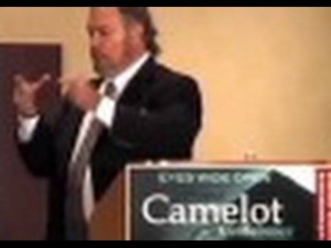 Alien From Andromeda ★ Alien Message UFO Disclosure Real Proof ♦ Project Camelot Awake And Aware 6