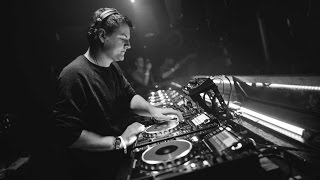 Grum - Live @ Ministry Of Sound 2015