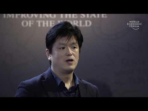 Bio-hybrid robotics built from living tissue   Shoji Takeuchi