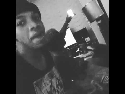 Skales Feat Tekno _ Gimme Love (Snippet)