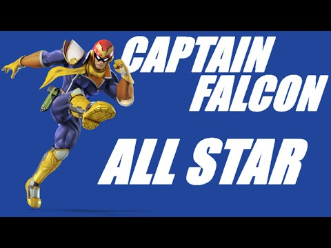 Super Smash Flash 2 V  0 9  Rapidas O Lentas  Personaje Secreto
