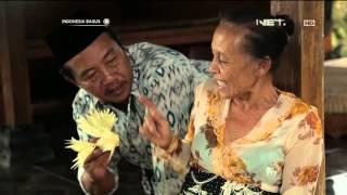 Buleleng Indonesia  city images : Indonesia Bagus - Kisah Kebanggan dari Buleleng, Bali