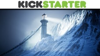 The Lighthouse on Kickstarter: http://kck.st/2t2oifZNo Commentary Gameplay► CHEAP GAMES at G2A - https://www.g2a.com/r/nokzen► CHECK OUT Great Games at Kinguin - https://www.kinguin.net?r=32790 -----------------------------------------------------------------------------------------------► Also feel free to Donate to Help the channel, Any amount is greatly appreciated and will go toward better the channel content: https://goo.gl/pJrEwY♥ Leave a Like if you enjoyed the video, it will help the channel, also dont hesitate to leave a comment, I love hearing from you guys, positive or negative is all good ♥My Rig:GeForce GTX 980Intel(r) Core(TM) i7-4790K CPU @ 4.00GHz16 GB RAMWin 10 Home Edition