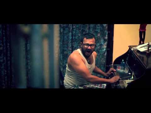 V-Chithiram Short Film Trailer short film