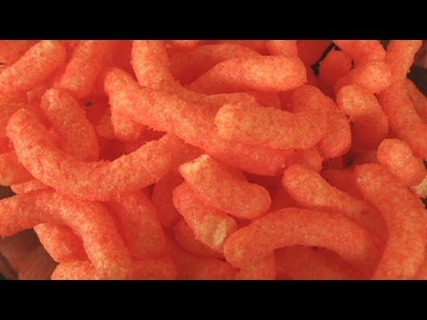 junk food - Criteria: Uniqueness, memorableness, impact on pop culture. In honor of National Junk Food Day (July 21st), join http://www.WatchMojo.com as we count down ou...