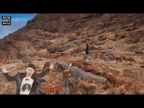 Gesek - Piosenka dla Ciebie