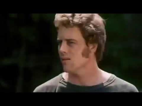 Country Blue 1973 Movie