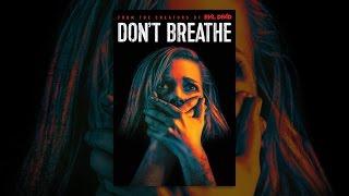 Nonton Don't Breathe Film Subtitle Indonesia Streaming Movie Download