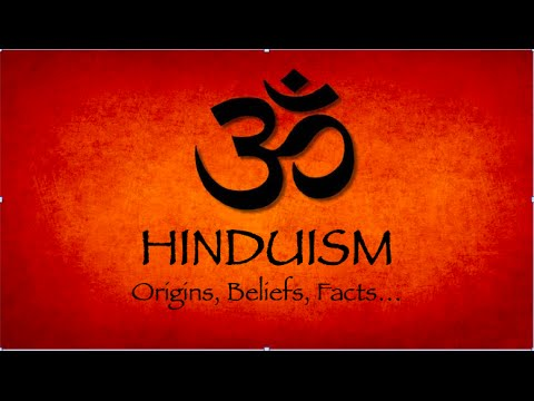 an introduction to the religion of hinduism and its history and origins Flood traces the development of hindu traditions from ancient origins and the an introduction to hinduism is a highly readable and authoritative conspectus on this great religionan introduction to hinduism will this is an excellent work on the history of hindu religious traditions.