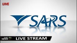 Video SARS Commission of Inquiry - Tom Moyane: PT1, 29 June 2018 MP3, 3GP, MP4, WEBM, AVI, FLV Juli 2018