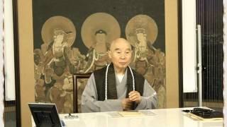 Địa Tạng Kinh Giảng Ký - Lời Giới Thiệu 2 (2/53) - Tịnh Không Pháp Sư giảng