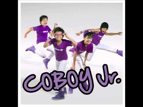 Pin Bb Iqbal Coboy Junior Asli